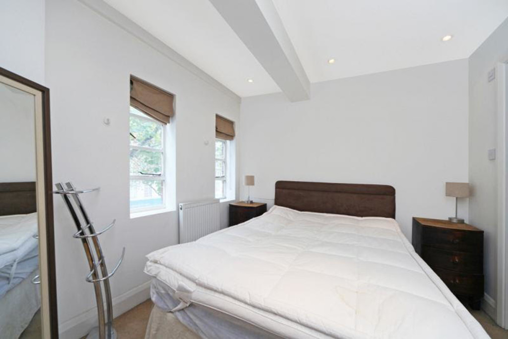1 bed flat to rent in Sloane Avenue, London  - Property Image 4