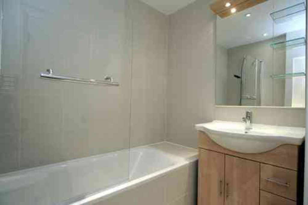 1 bed flat to rent in Sloane Avenue, London 5