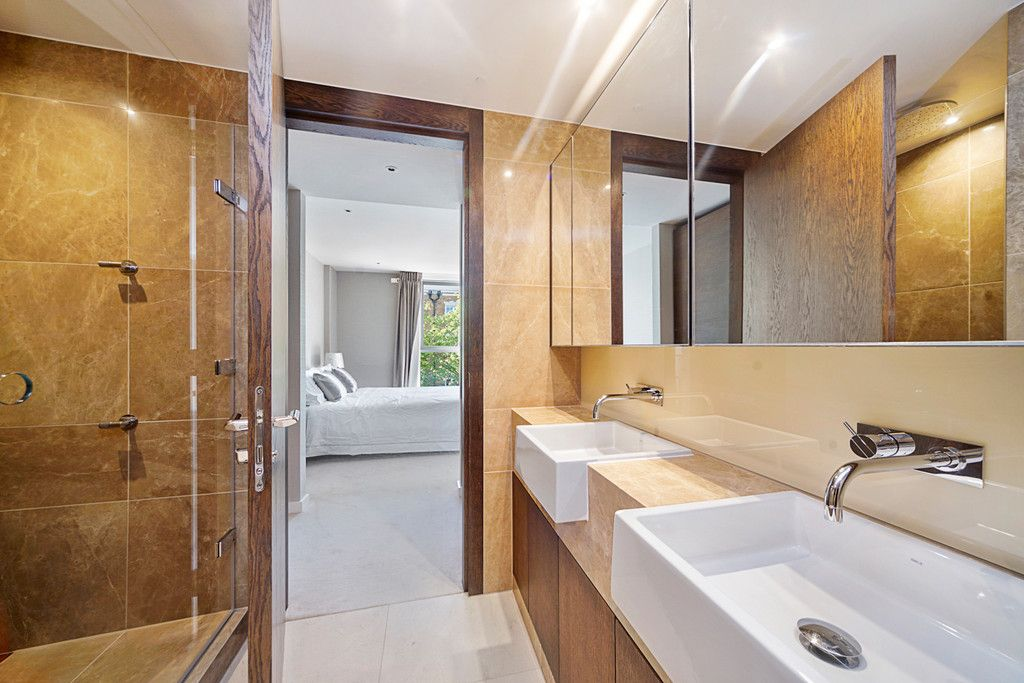 2 bed flat to rent in Chelsea Waterfront, London  - Property Image 15