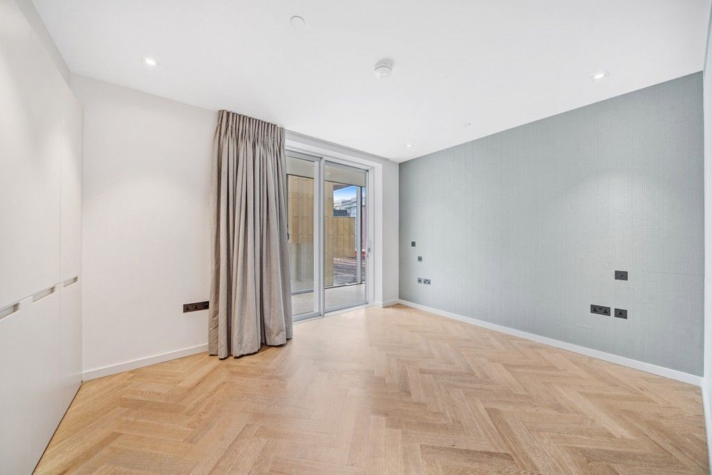 2 bed flat to rent in Circus Road West, Bessborough House 5