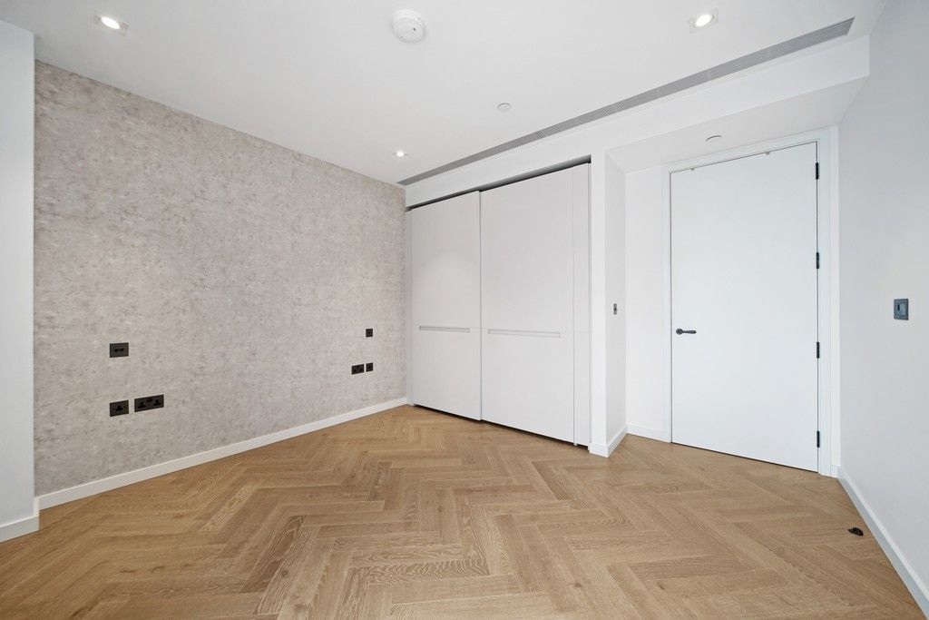 2 bed flat to rent in Circus Road West, Bessborough House 7