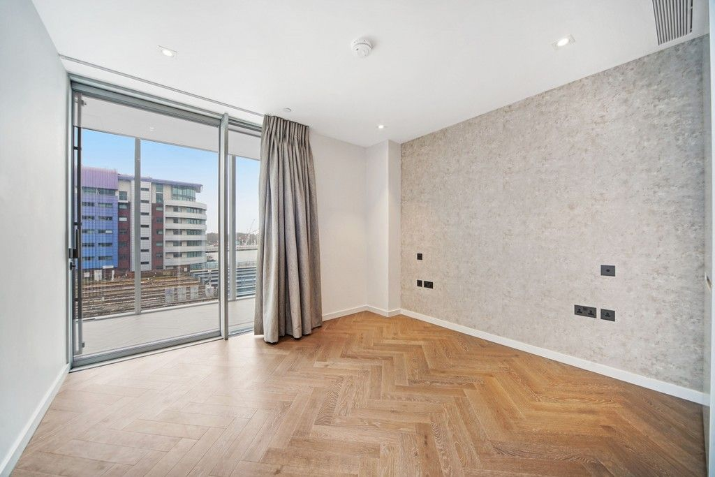 2 bed flat to rent in Circus Road West, Bessborough House 8