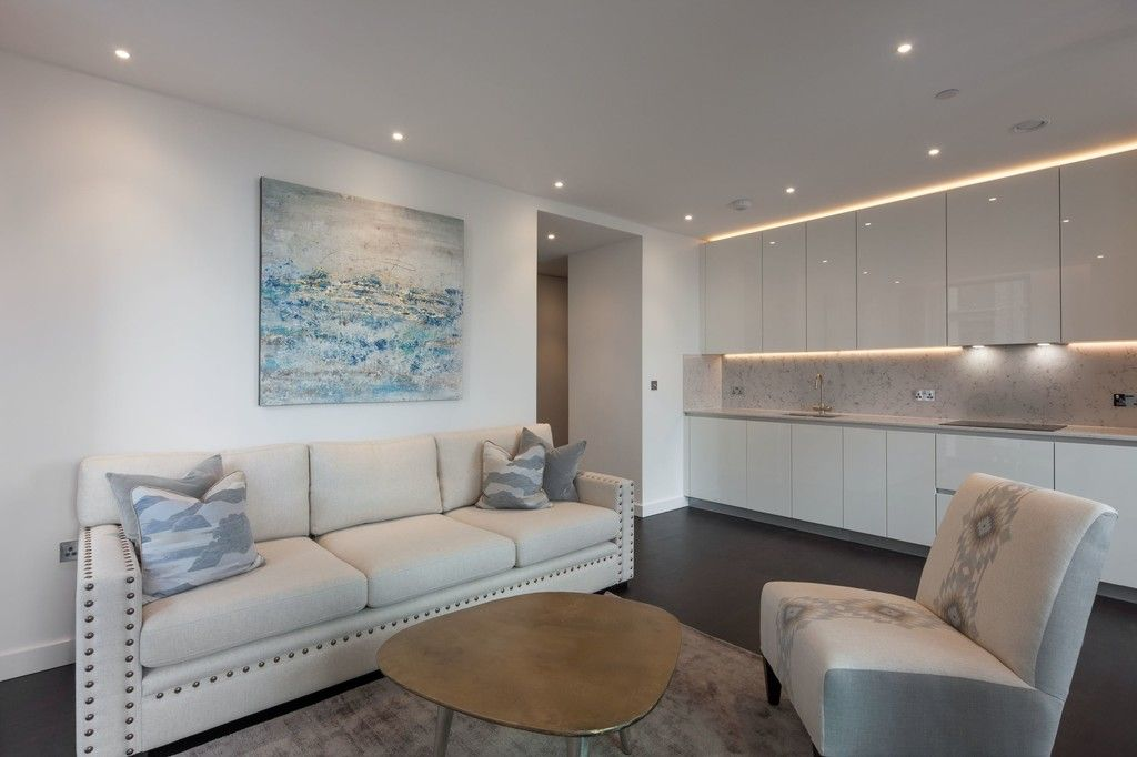 2 bed flat to rent in Thornes House, The Residence  - Property Image 4