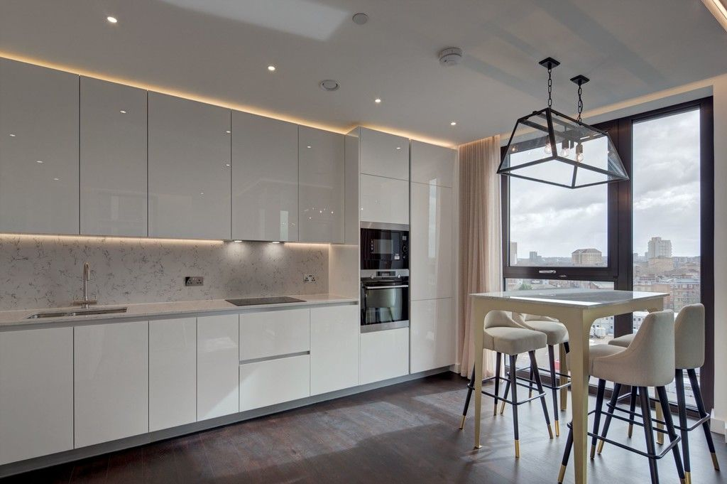 2 bed flat to rent in Thornes House, The Residence  - Property Image 5