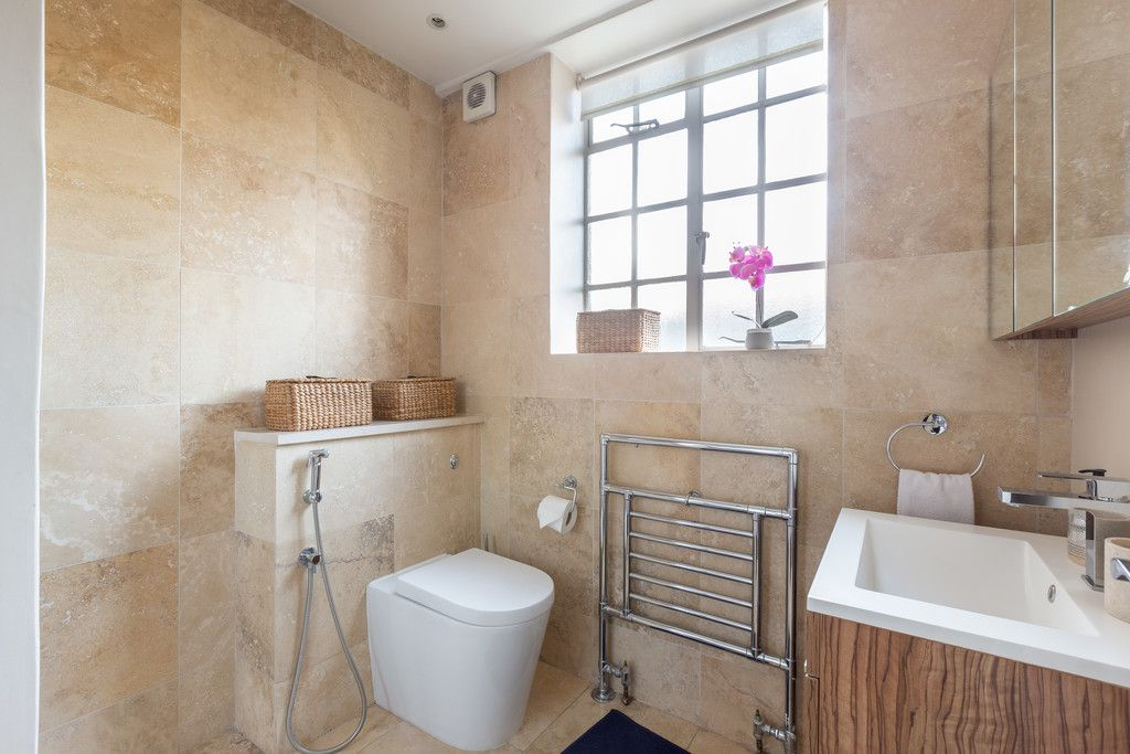 3 bed flat to rent in Wigmore Court, Wigmore Street 15