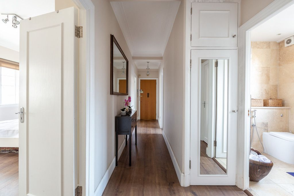 3 bed flat to rent in Wigmore Court, Wigmore Street  - Property Image 7