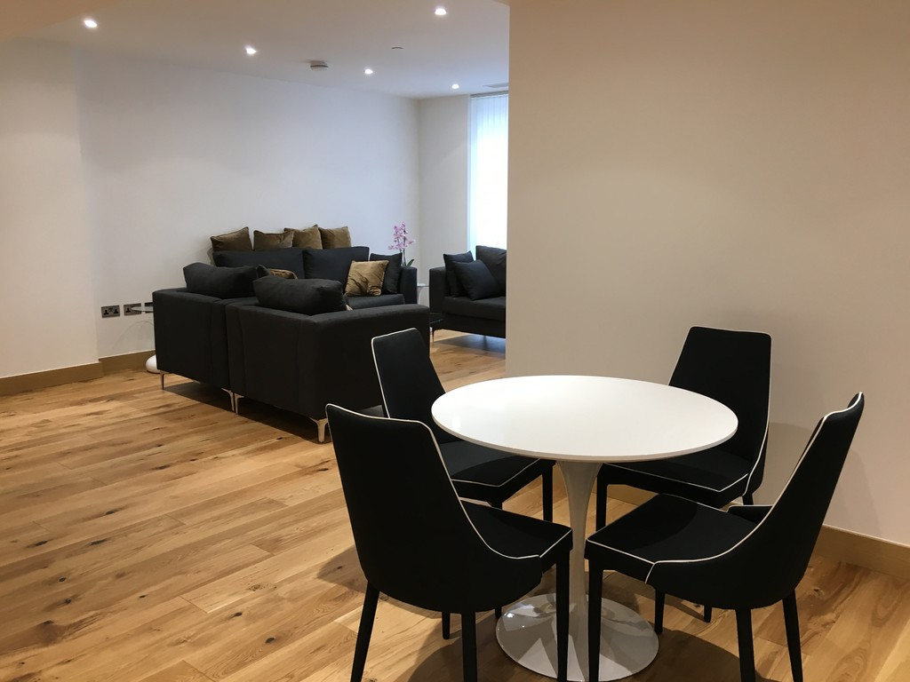 2 bed flat for sale in Hermitage Street, Paddington, W2