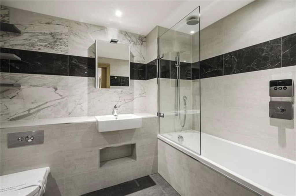 2 bed flat for sale in Paddington Exchange, Hermitage Street  - Property Image 6
