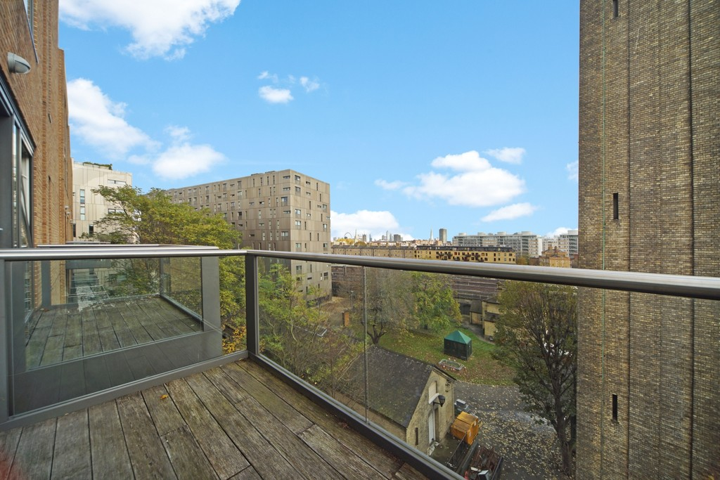 4 bed flat for sale in Cubitt Building, Gatliff Road 15