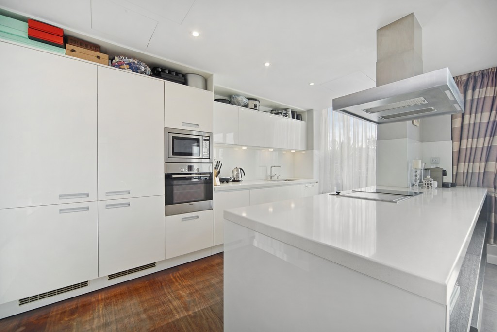 4 bed flat for sale in Cubitt Building, Gatliff Road  - Property Image 7