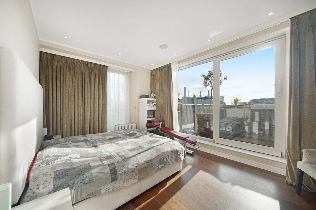 4 bed flat for sale in Cubitt Building, Gatliff Road  - Property Image 8