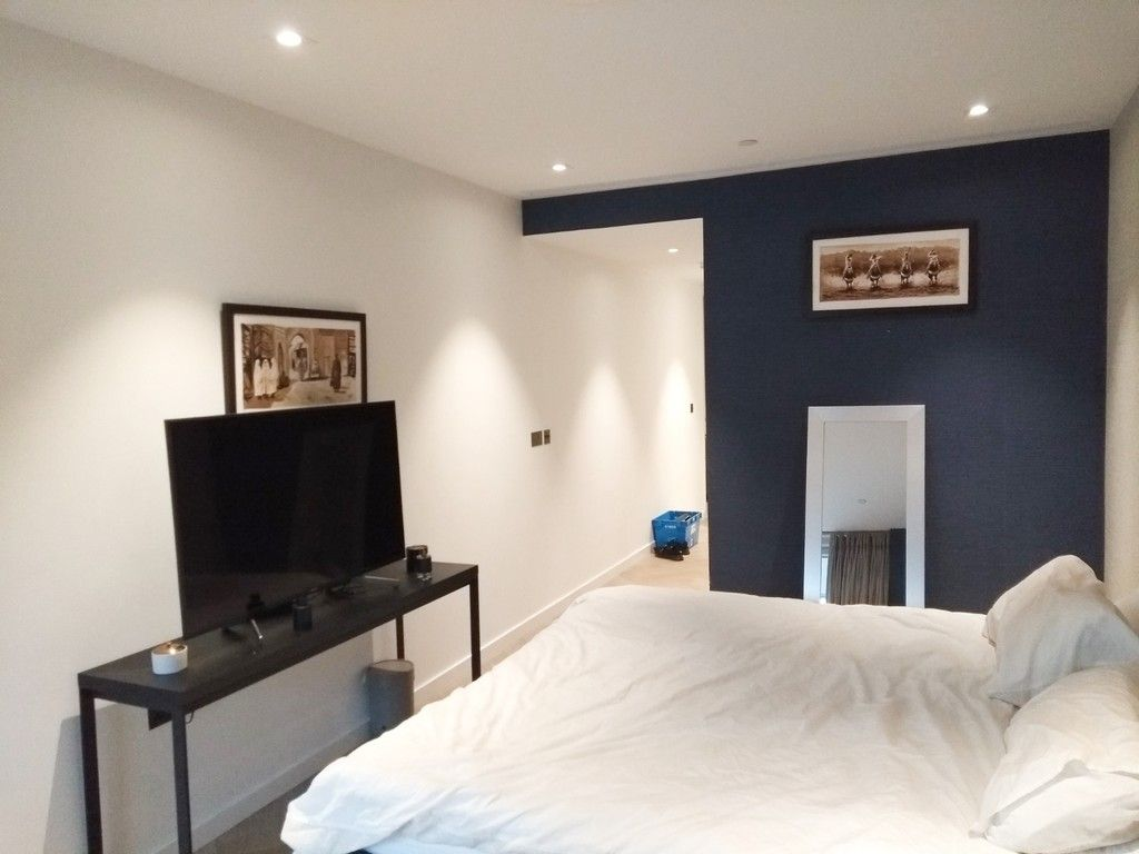 2 bed flat to rent in Pearce House 6