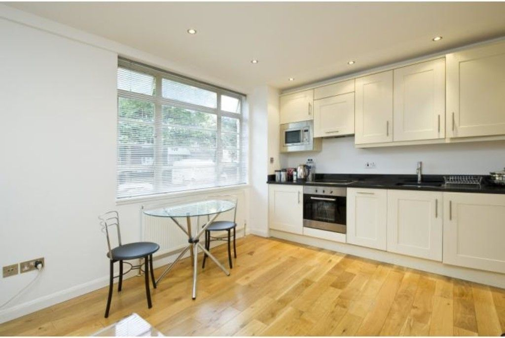 1 bed flat to rent in Sloane Avenue, London 1