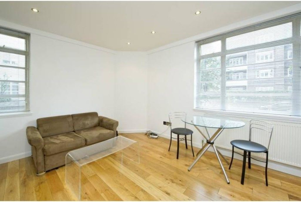 1 bed flat to rent in Sloane Avenue, London 2