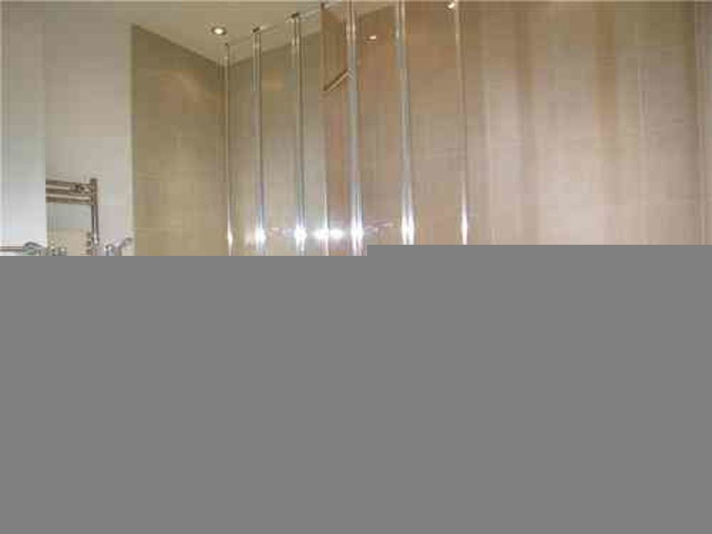 1 bed flat to rent in Sloane Avenue, London 4