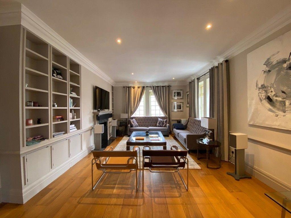 5 bed flat to rent in Duke Street, Mayfair, W1K