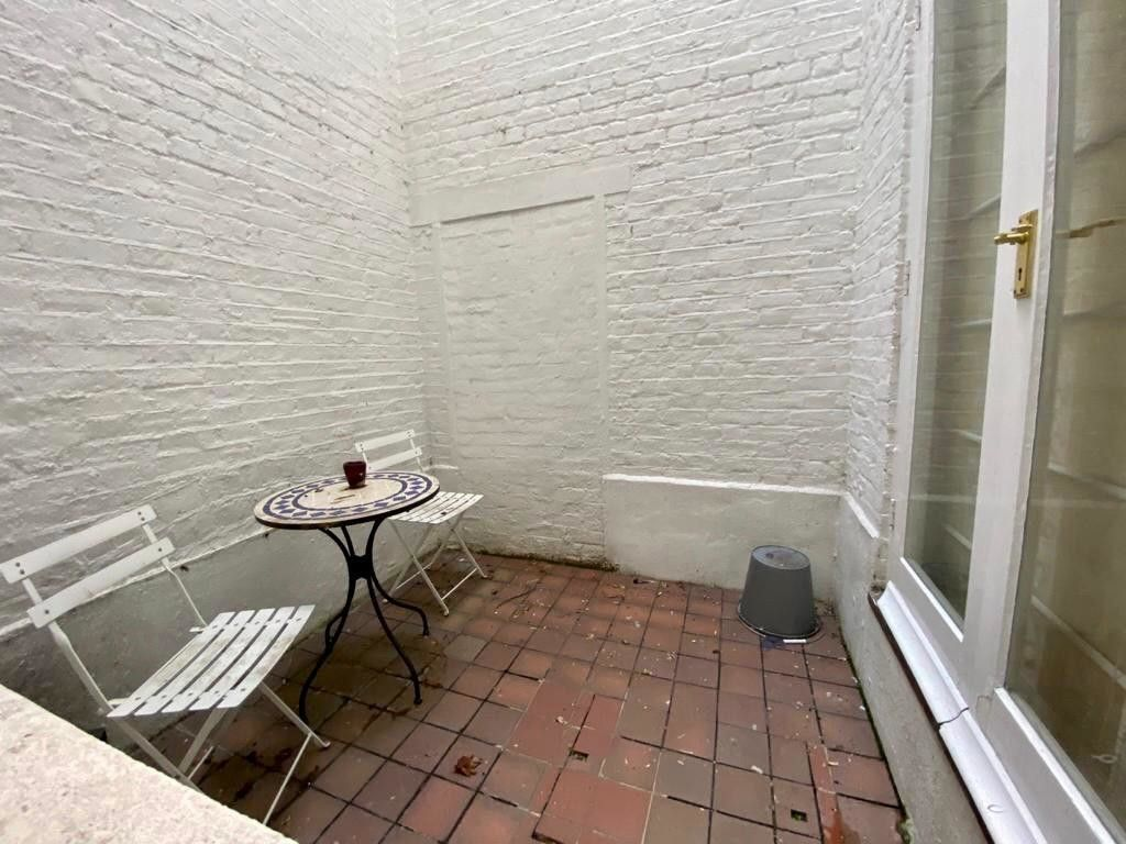2 bed flat to rent in Kensington Court, London   - Property Image 12
