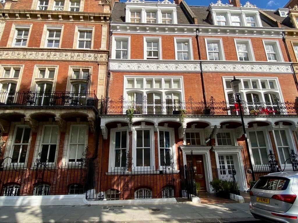 2 bed flat to rent in Kensington Court, London   - Property Image 20