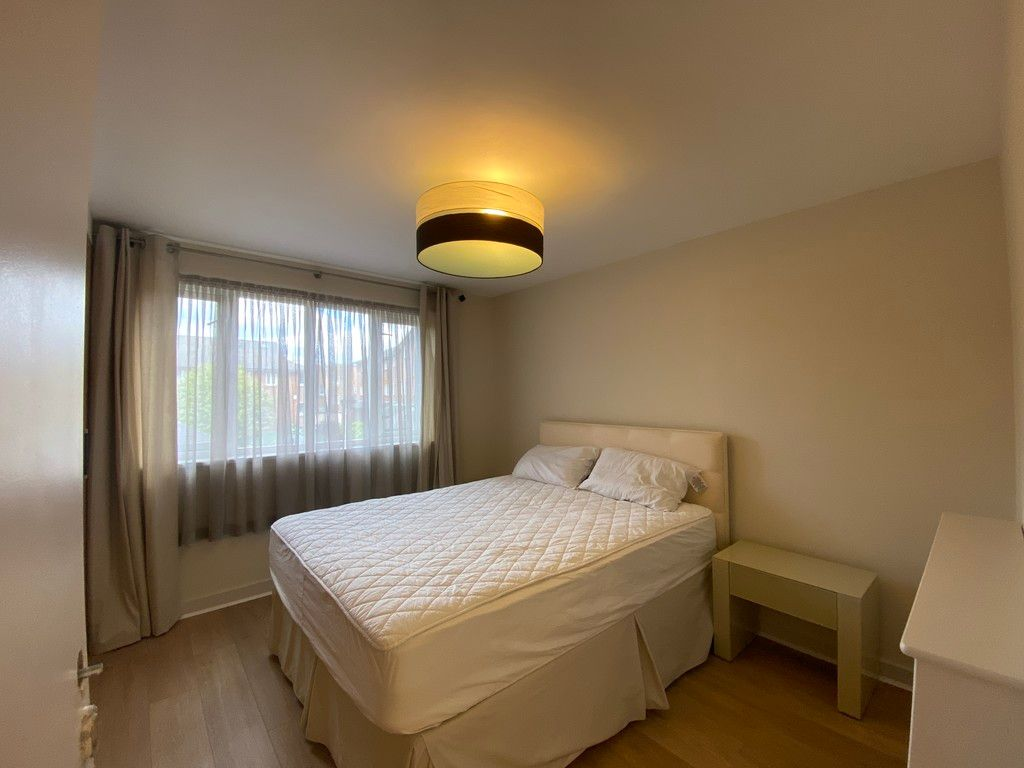 1 bed flat to rent in Portman Gate, 104 Lisson Grove 4