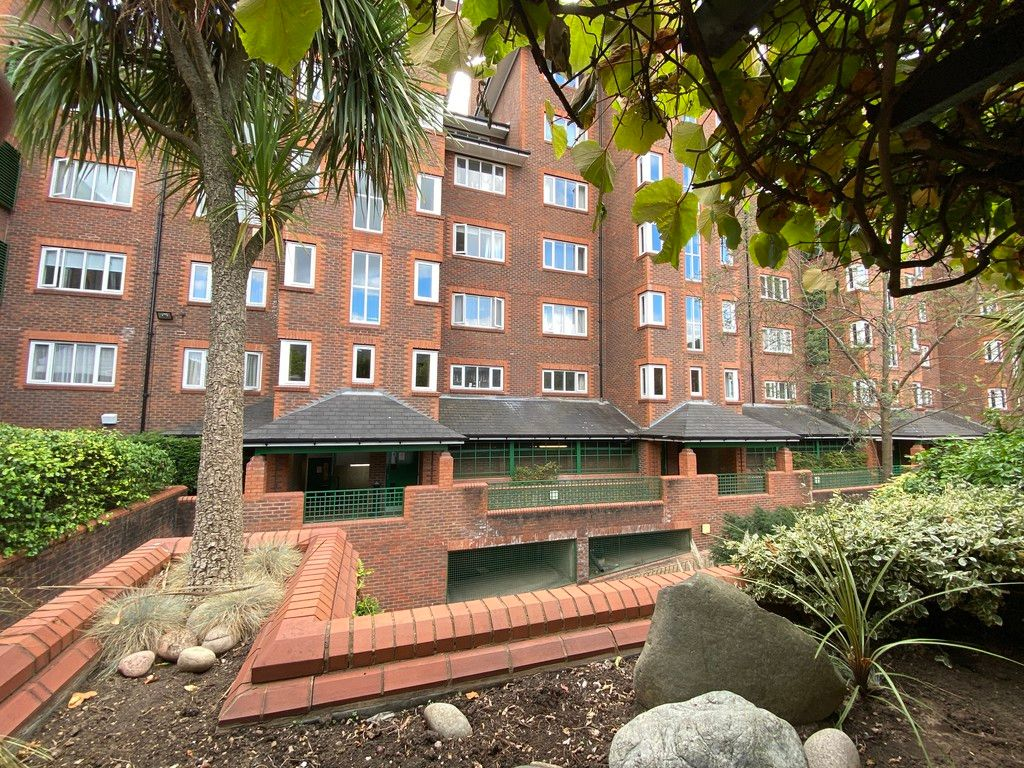 1 bed flat to rent in Portman Gate, 104 Lisson Grove 6