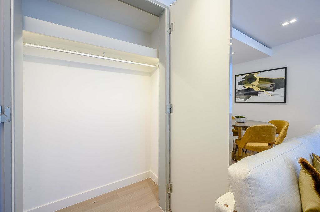 2 bed flat to rent in Garrett Mansions, 287 Edgware Road 4