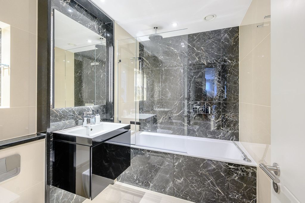 2 bed flat to rent in Garrett Mansions, 287 Edgware Road 9