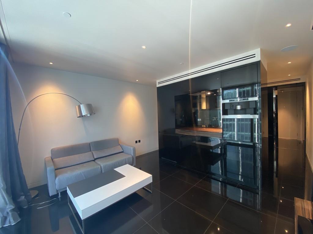 Flat to rent in 5 Moor Lane, EC2Y