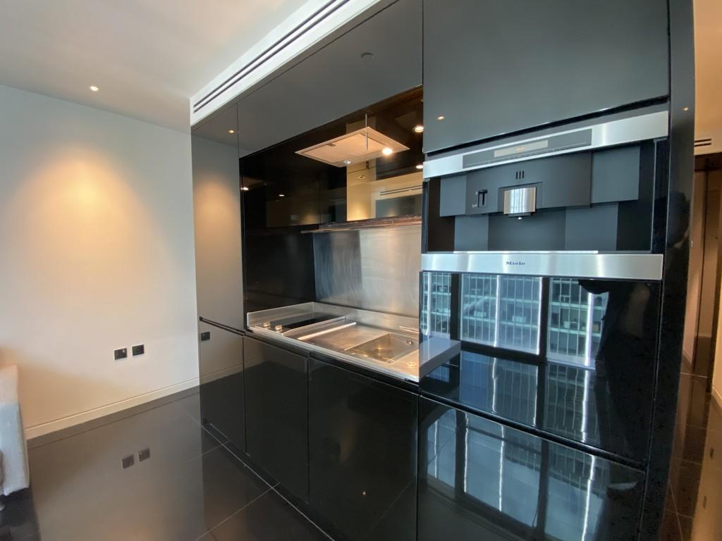 Flat to rent in 5 Moor Lane  - Property Image 3