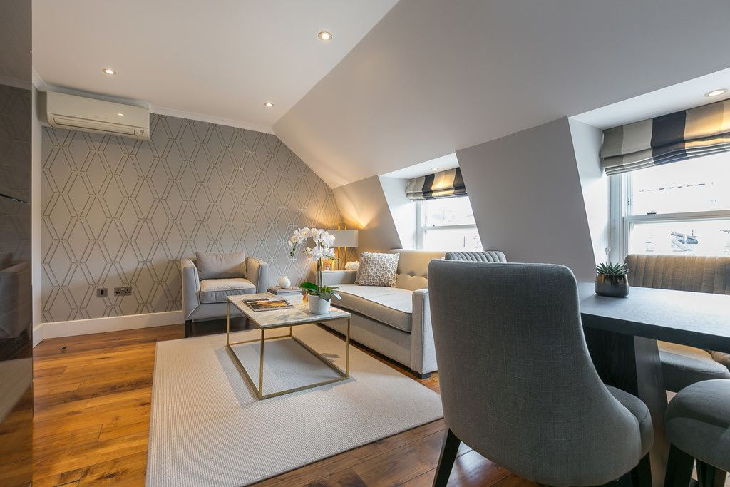 1 bed flat to rent in 125-129 Gloucester Terrace  - Property Image 8