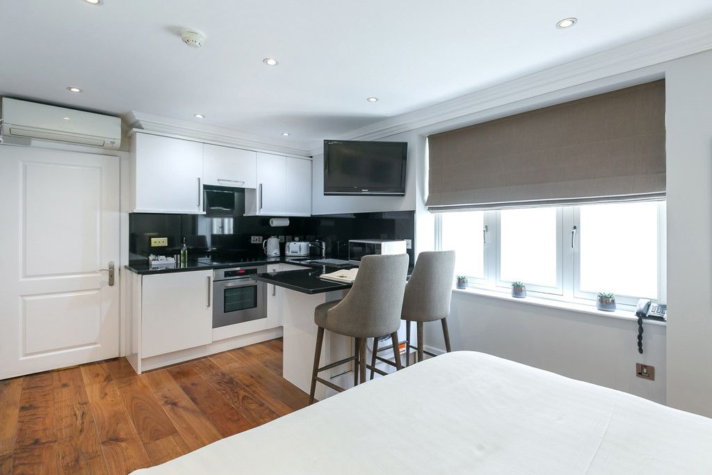 Flat to rent in 125-129 Gloucester Terrace  - Property Image 4