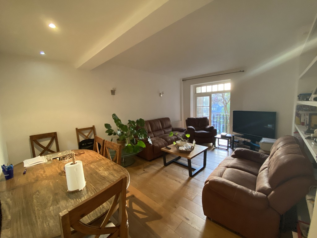 2 bed flat for sale in Maida Vale, London  - Property Image 3