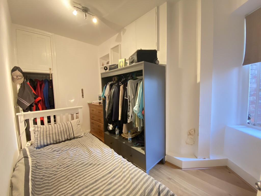 2 bed flat for sale in Maida Vale, London  - Property Image 5