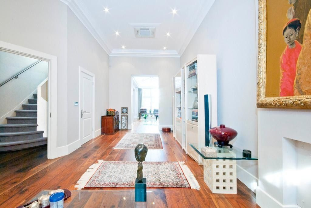 5 bed house to rent in Chilworth Street, Paddington, W2