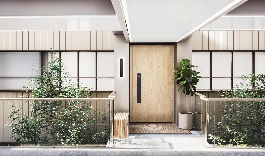 2 bed flat for sale in Moxon Street, Marylebone 6
