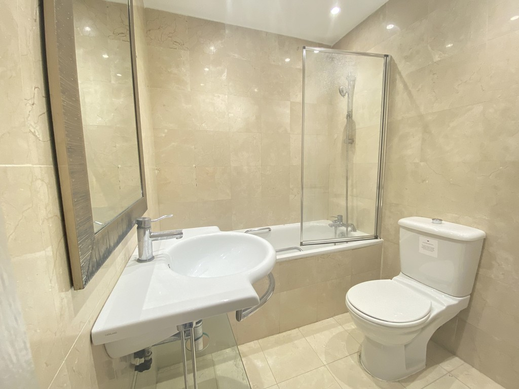 Flat for sale  - Property Image 4