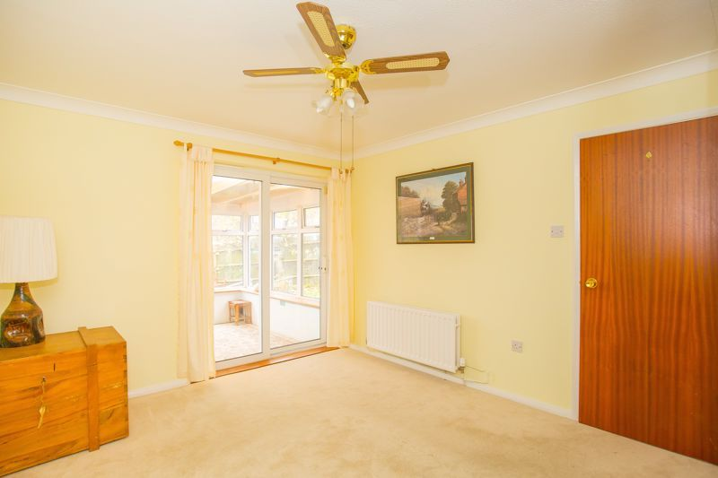 2 bed bungalow for sale in Stoke Sub Hamdon  - Property Image 14