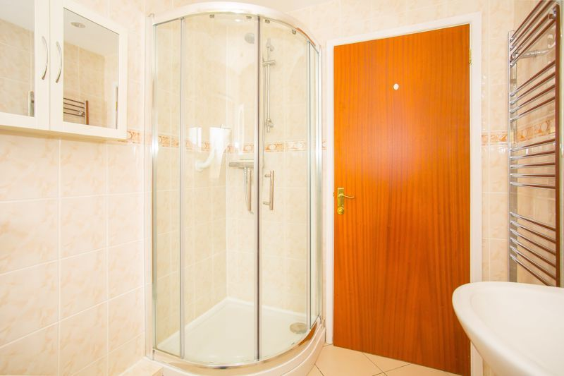 2 bed bungalow for sale in Stoke Sub Hamdon  - Property Image 15