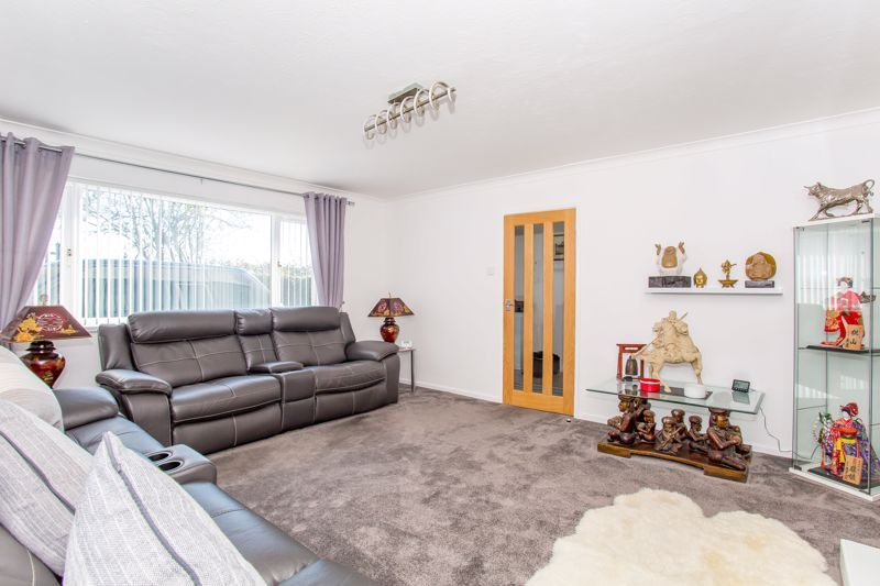 4 bed house for sale in Yeovil  - Property Image 11