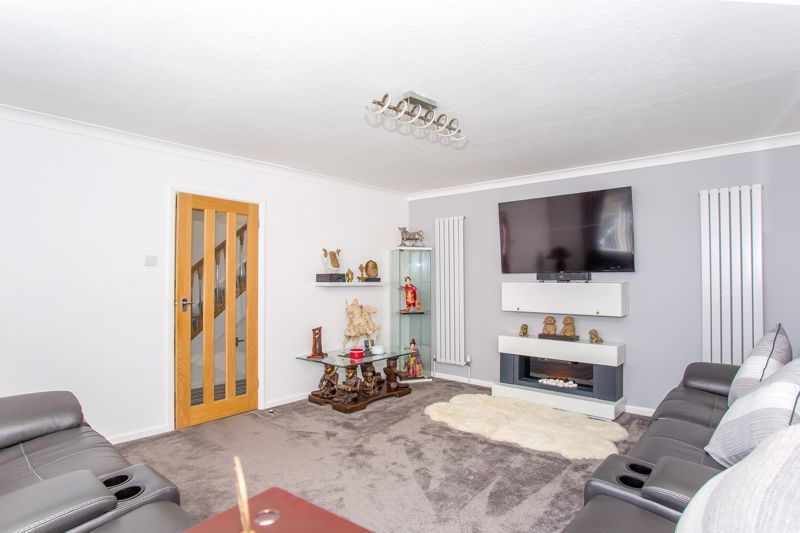 4 bed house for sale in Yeovil  - Property Image 13