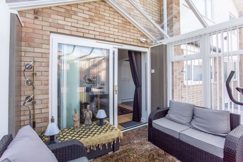 4 bed house for sale in Yeovil  - Property Image 15