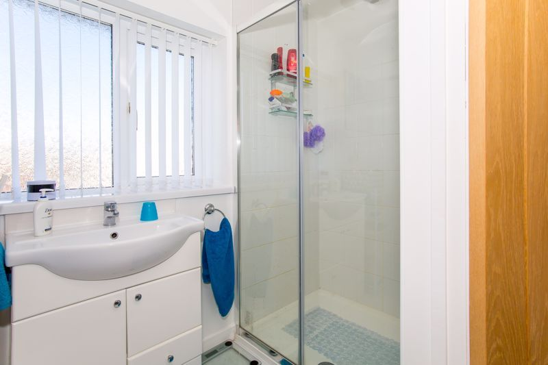 4 bed house for sale in Yeovil  - Property Image 18