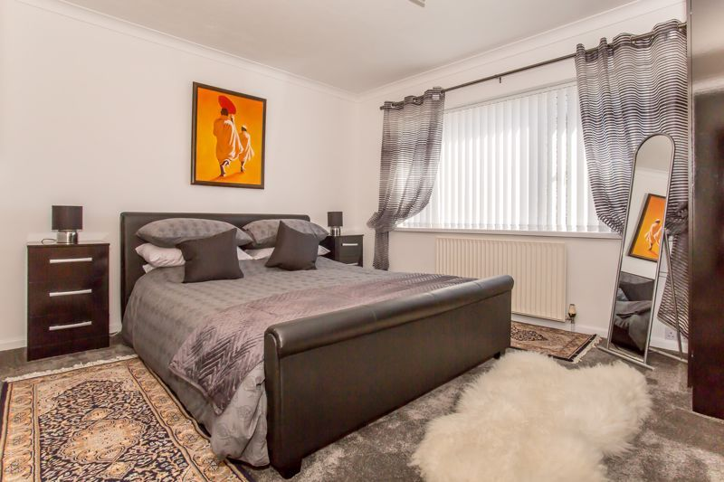 4 bed house for sale in Yeovil  - Property Image 6