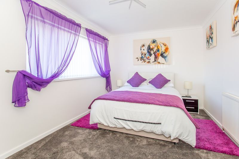 4 bed house for sale in Yeovil  - Property Image 7