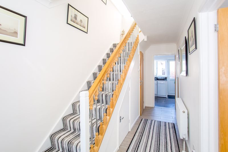4 bed house for sale in Yeovil  - Property Image 10