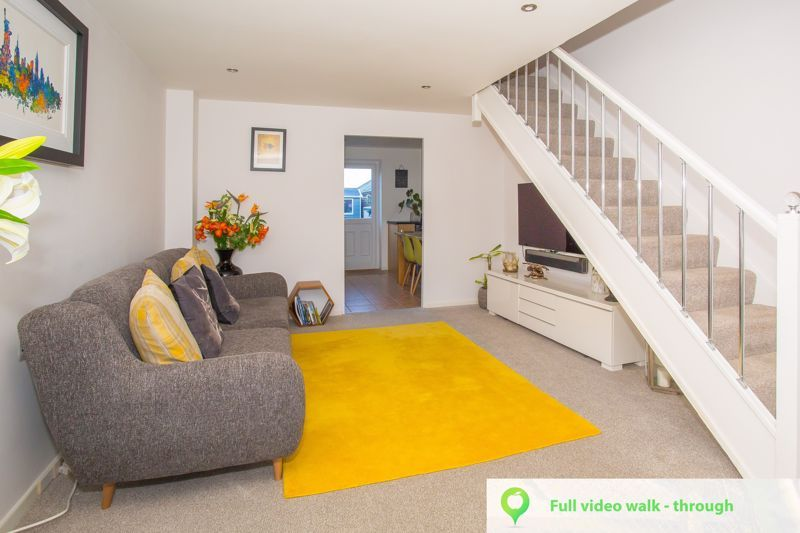 2 bed house for sale in Shepton Beauchamp, TA19