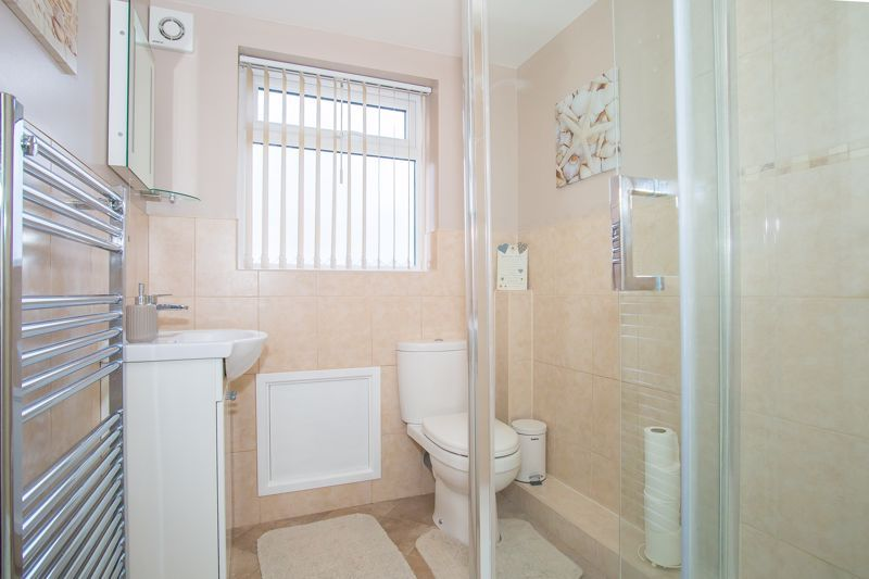 3 bed bungalow for sale in Bucklers Mead Road, Yeovil  - Property Image 15