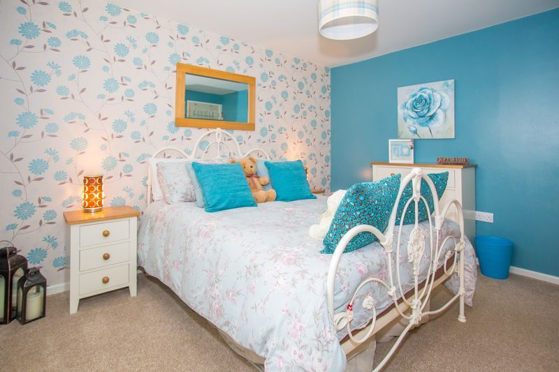 3 bed bungalow for sale in Bucklers Mead Road, Yeovil  - Property Image 7