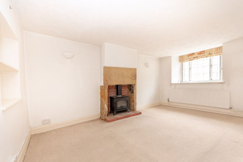 3 bed cottage for sale in Martock  - Property Image 4