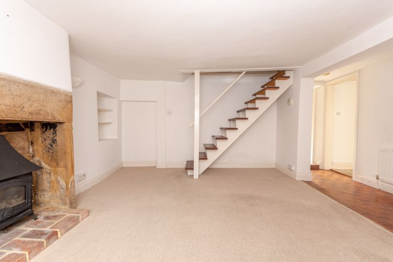 3 bed cottage for sale in Martock  - Property Image 9