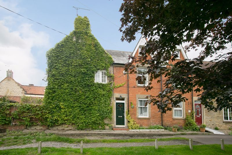 1 bed cottage to rent in Stoford - Property Image 1